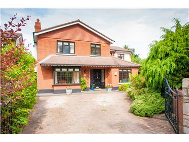 Main image of 78a Foxrock Manor, Foxrock,   Dublin 18