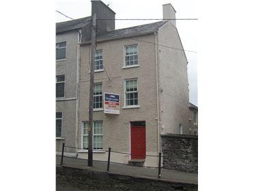 Photo of Oliver Plunkett Hill, Fermoy, Cork