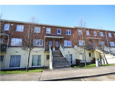 Main image of 10 Charlestown Avenue, Finglas,   Dublin 11