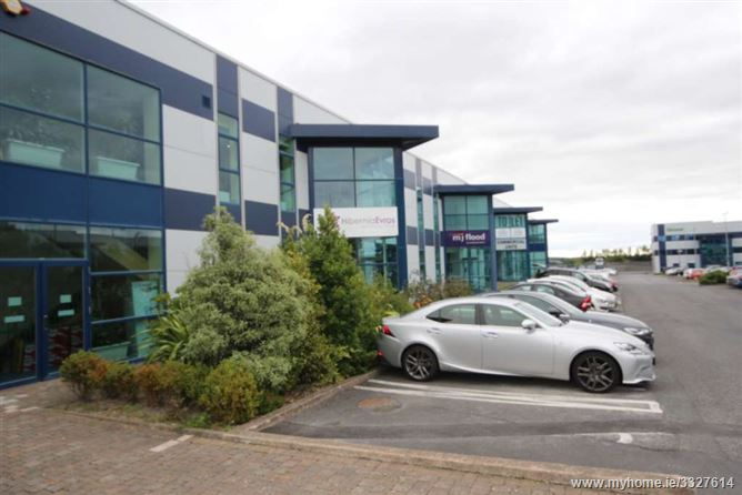 5, 000 Sq. Ft. Office Space & Warehouse Cleaboy Bus, Old Kilmeaden Road, Waterford City Centre, Co. Waterford