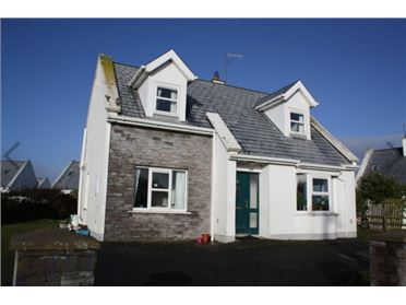 Photo of 13 Liscannor Holiday Village, Liscannor, Clare