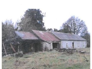 Photo of Ballinderry, Four Mile House, Roscommon