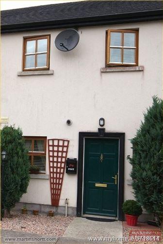 Westend No 5, Ballyjamesduff, Co Cavan