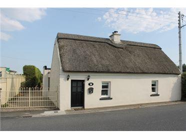 Photo of River View Cottage, Holycross Village, Thurles, Tipperary