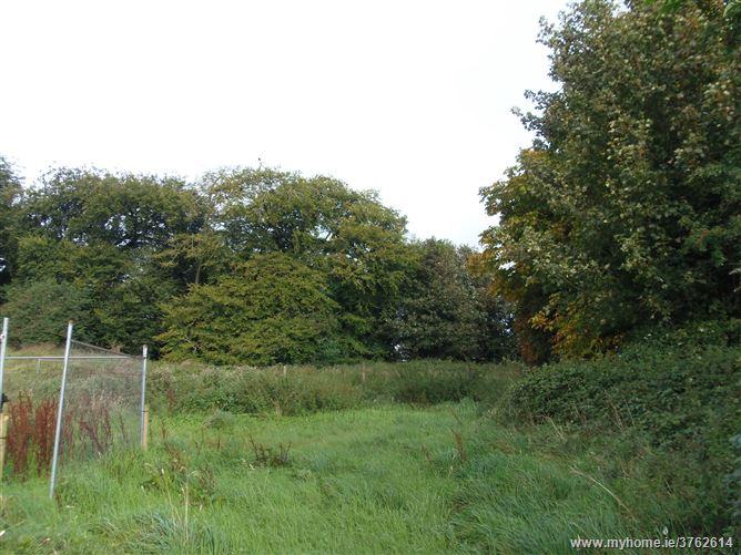 Ballyboggan, Clonard, Meath