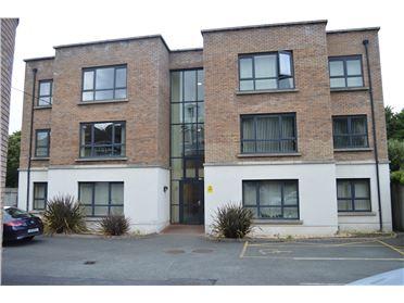 Main image of 9 Watermill Court,, Raheny, Dublin 5