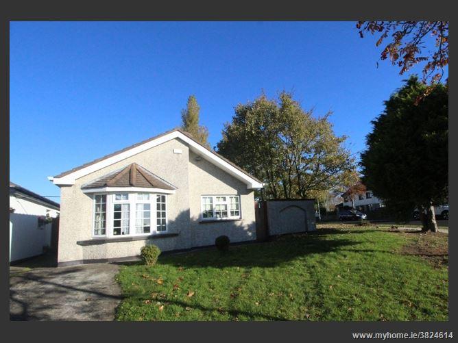 45 Briarwood Lawn, Clonsilla,   Dublin 15