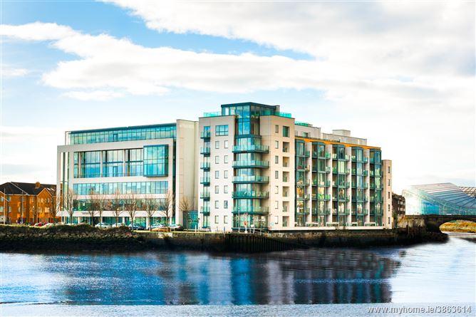 Photo of 2 Portview, Thorncastle Street, Ringsend, Dublin 4