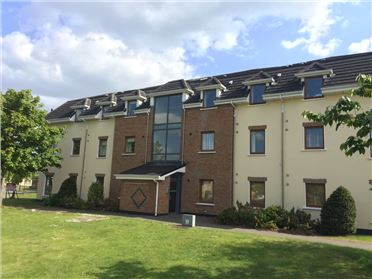 Photo of 24 Riverdale, Oranmore, Galway