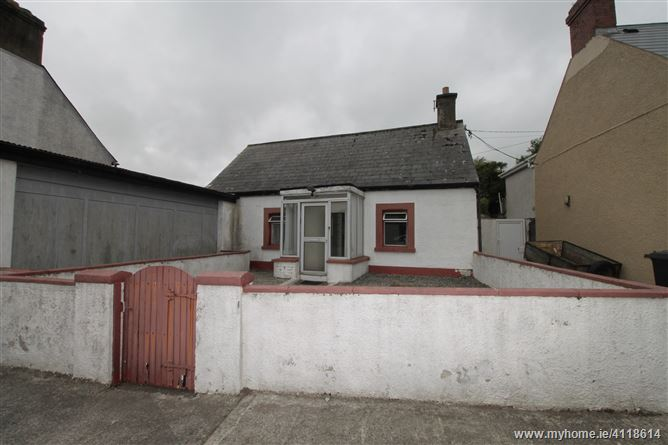 6 College View, Midleton, Cork