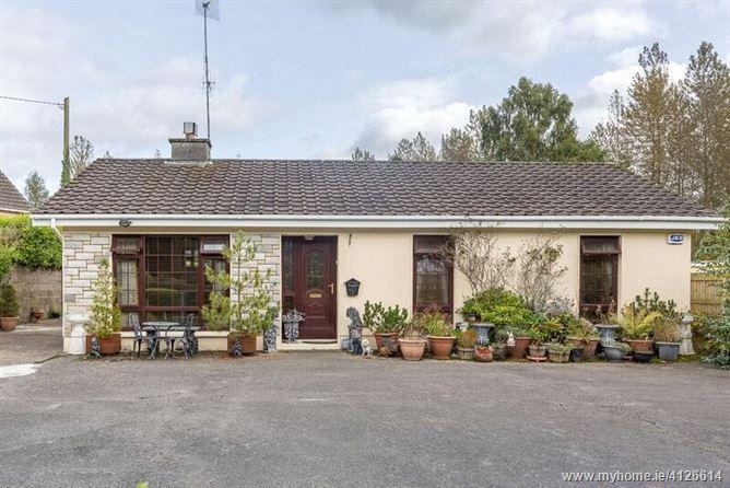 Photo of Kildalton, Piltown, Co. Kilkenny, E32 AF38