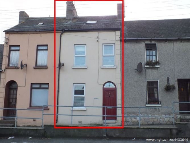 Photo of 4A Maudlintown, Wexford Town, Wexford