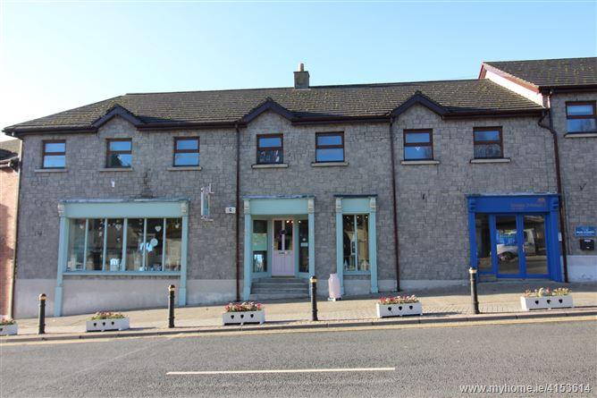 Main image for Unit 14/15, Hillcrest, Kilcullen, Kildare