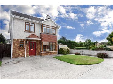 Photo of 32 Firgrove, Heronswood, Carrigaline, Cork