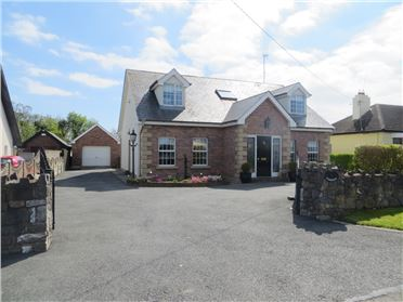 Photo of Glendoran, Loughshinny, County Dublin