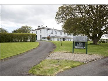 Photo of Crookedwood House, Crookedwood, Mullingar, Westmeath
