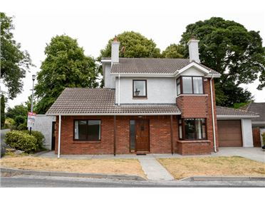 Photo of 10 Loreto Park, Kilkenny, Kilkenny