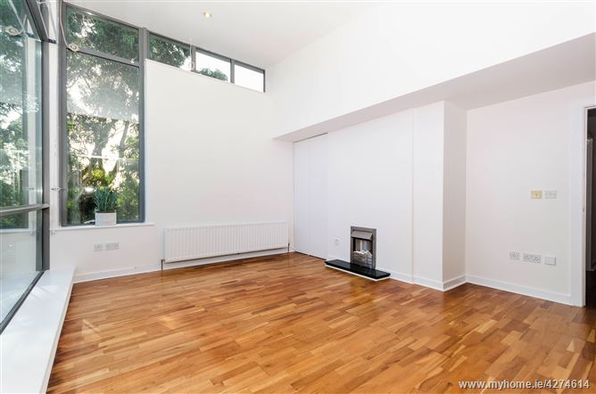Main image for 14 Eaglewood, Dun Laoghaire, Co Dublin