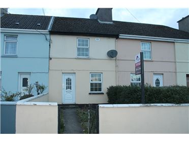Photo of 11 Keating Street, Dungarvan, Waterford