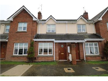 Photo of 3 The Park, Martello Village, Drogheda, Louth