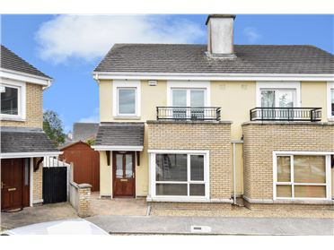 Main image of 69 Boireann Bheag, Roscam,   Galway City