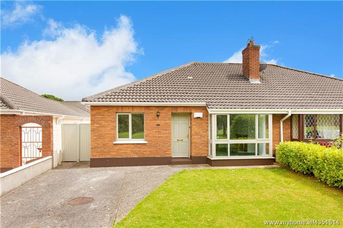 Main image for 8 Castlevillage Lawns, Celbridge, Co. Kildare, W23 YP44