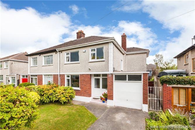 Main image for 34 Maywood Avenue, Raheny, Dublin 5