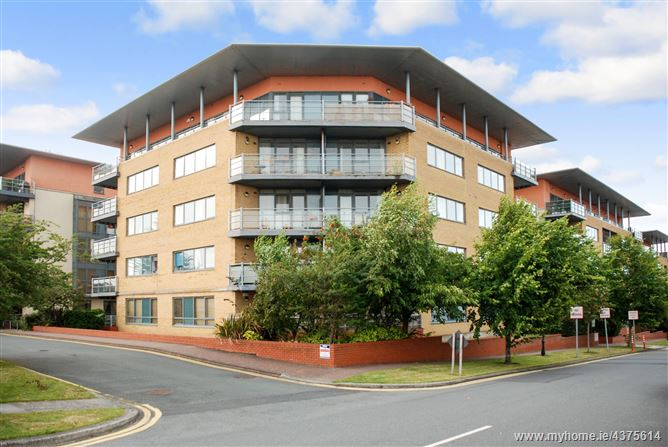 Image for Apartment 58, East Courtyard, Tullyvale, Cabinteely, Dublin 18