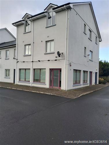 Main image for Sligo Road, Tubbercurry, Sligo