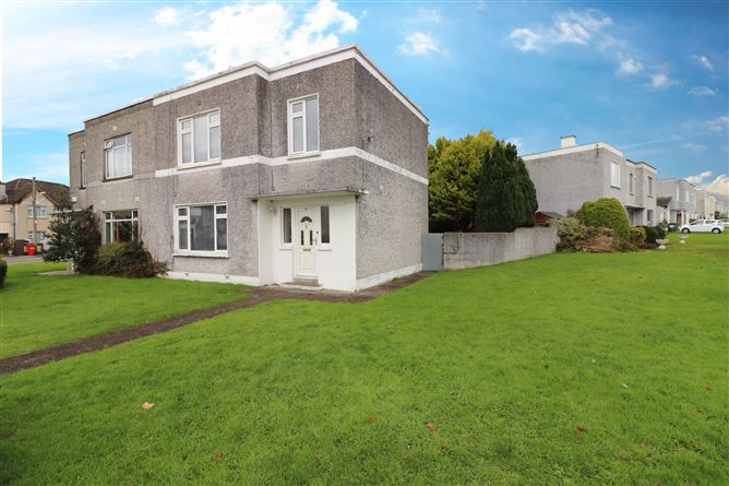 Main image for 10 Lanahrone Avenue, Irish Estates , Corbally, Limerick