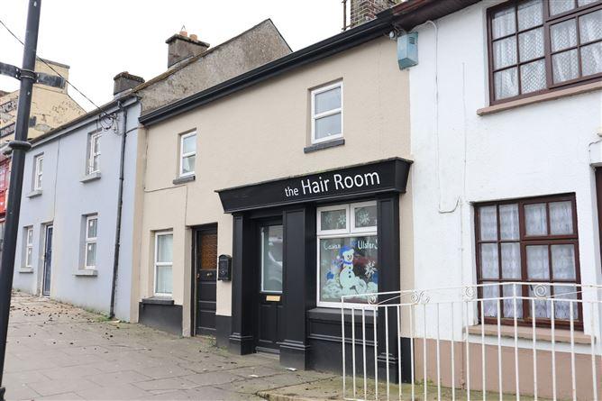 Main image for 8 Main Street, Shercock, Cavan