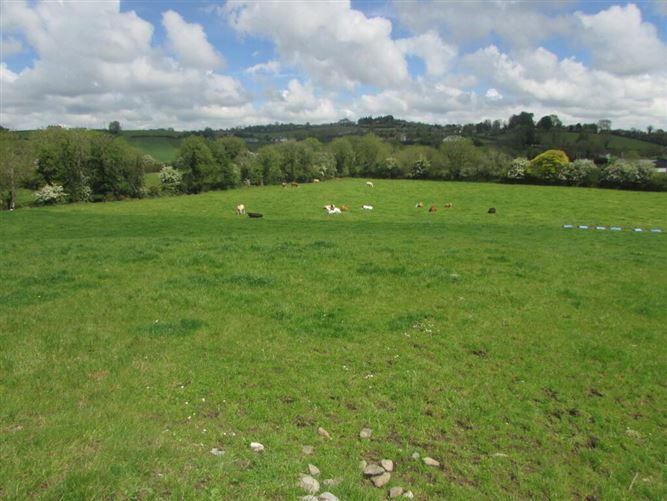 Main image for Lattinalbany & Corrinshigagh, Carrickmacross, Co. Monaghan