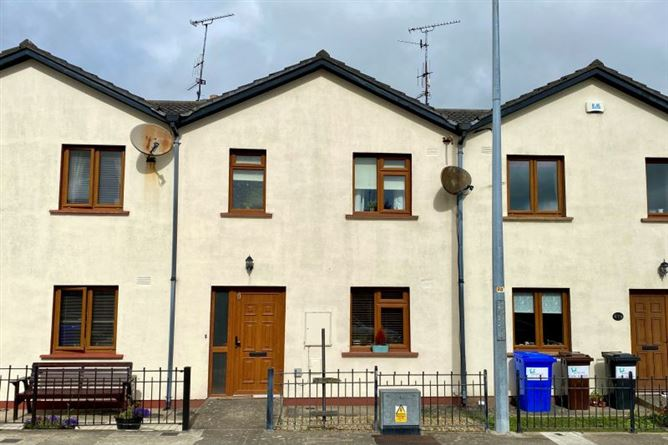 Main image for No. 99 Clonard Village, Clonard, Wexford Town, Wexford