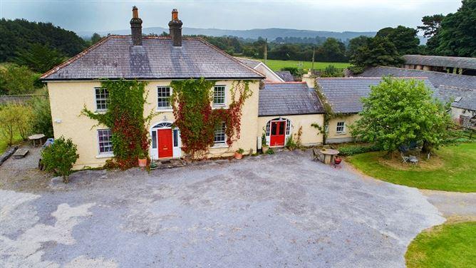 Main image for Lanespark, Ballynonty, Thurles, Tipperary