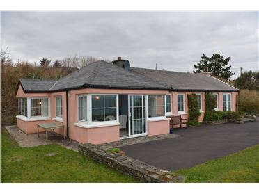 Photo of Briar Lodge, Colla Road, Schull, Co. Cork