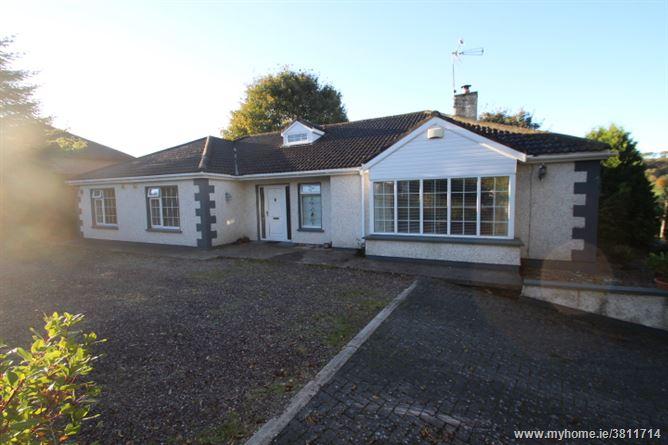 Delamar, Kilmichael West,, Fountainstown, Cork