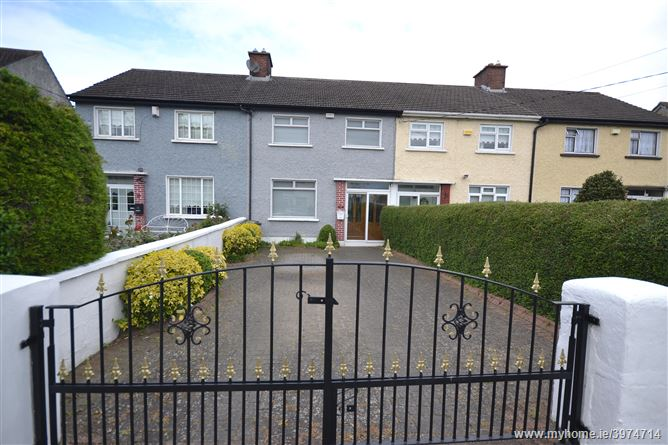 Photo of 17 Turret Road, Palmerstown,   Dublin 20