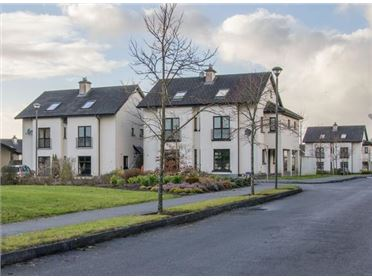 Photo of Ashthorn Ave, Headford, Galway