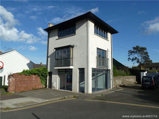 9 Laffins Lane, Arklow, Co Wicklow