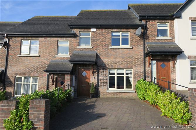 11 The Rise, Five Oaks, Drogheda, Louth