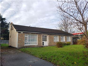 Property image of Kylemore Road, Bluebell, Dublin 12