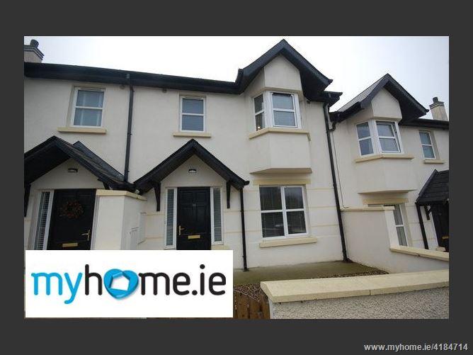 16 Farmlea Manor, Abbey Road, Ferrybank, Co. Waterford