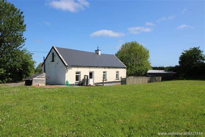 Iveragh, Ballymartin, Pallaskenry, Limerick