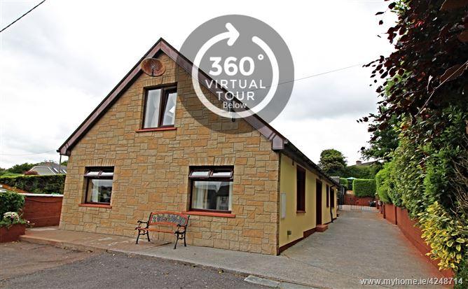 Glenview Lodge, Banduff Road, City Centre Nth, Cork City