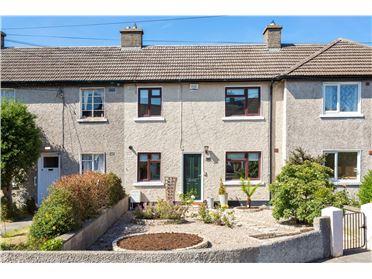 Photo of 47 St Begnets Villas, Hyde Road, Dalkey, Co. Dublin