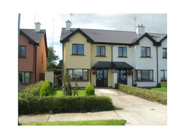Photo of 9 Bective Park, Kilmessan, Meath