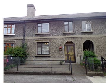 Photo of 29 Montpelier Gardens, Dublin 7