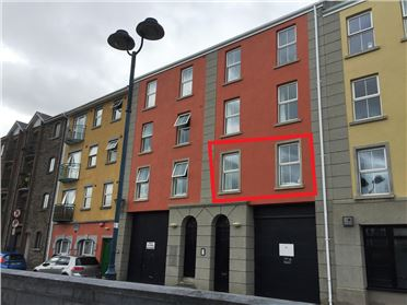 Photo of 2 Cois Caladh, Georges Quay, Waterford City, Waterford