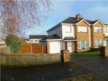 Photo of 63 Ashfield, Mullingar, Westmeath