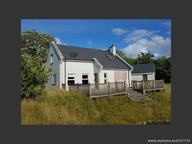 Image for Beltany , Raphoe, Donegal